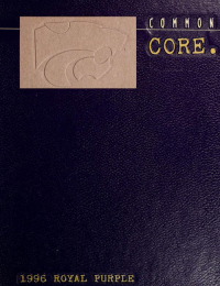 1996Cover